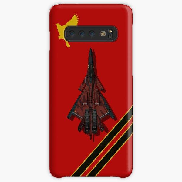 CFA-44 Nosferatu 'Strigon Leader' Samsung Galaxy Snap Case