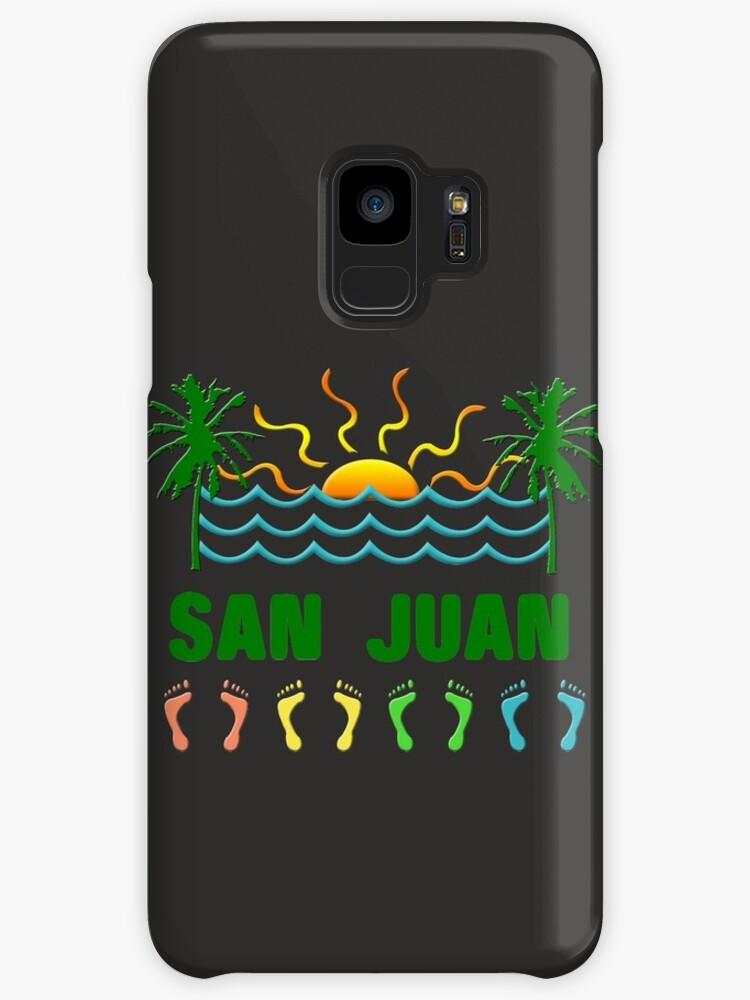 San juan puerto rico geek funny nerd by katabudi