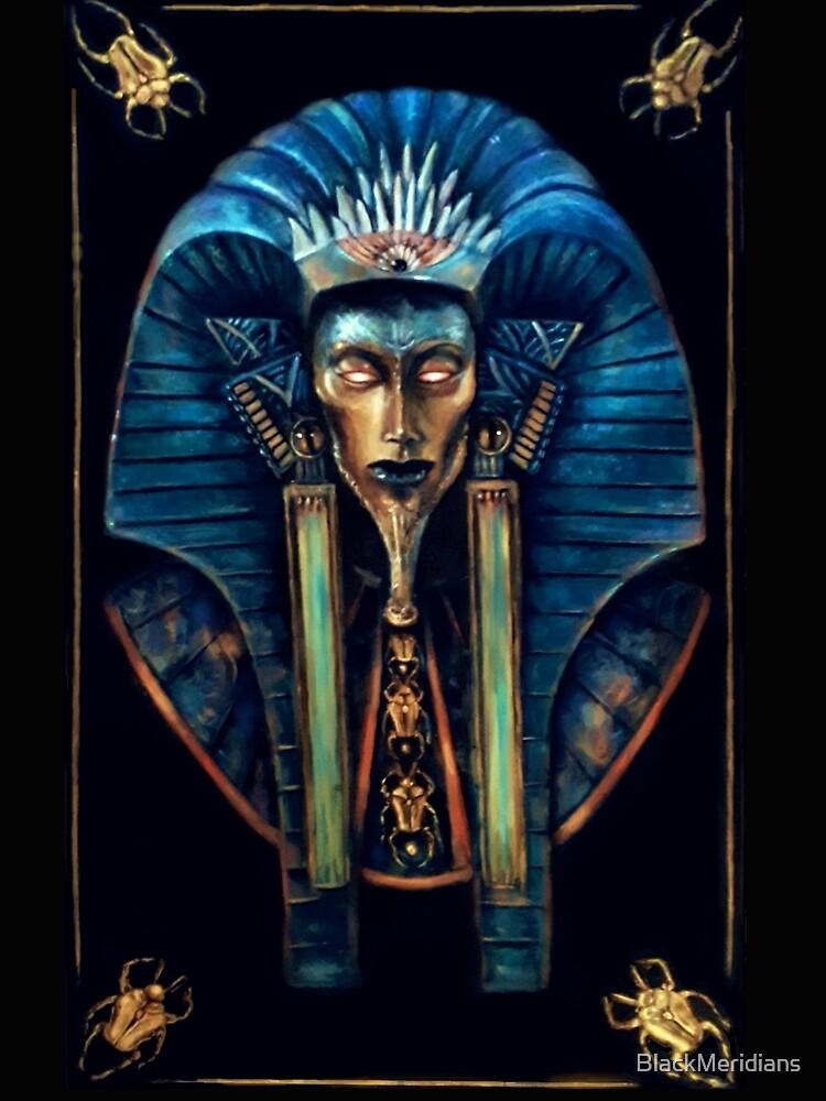 Ich bin Amun Ra von BlackMeridians