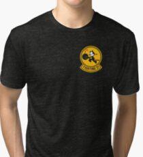 VF-31 Tri-blend T-Shirt