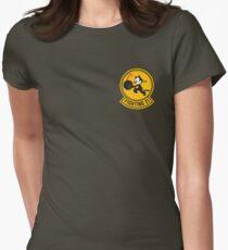 VF-31 T-Shirt