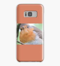 I'm Youth, I'm Joy Samsung Galaxy Case/Skin