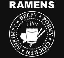 The Ramens
