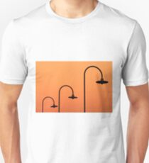 Twilights T-Shirt