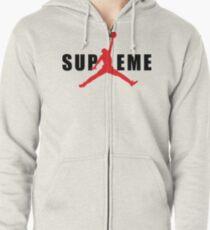 HombreRedbubble Con Para Sin Supreme JordanSudaderas Y Capucha CBroQeWxd