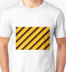 /// T-Shirt