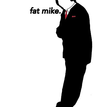 fayt mike by BAMBLE