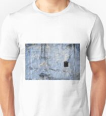 Theater of one  Unisex T-Shirt