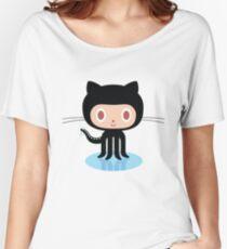 Github Gifts & Merchandise | Redbubble