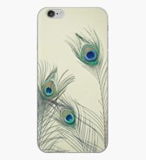 All Eyes Are on You  iPhone Case