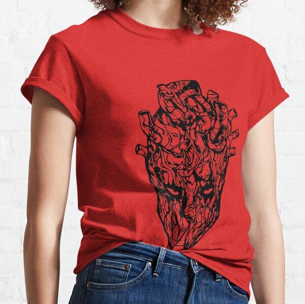 Shin EL CORAZON Classic T-Shirt