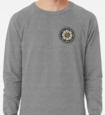 White Lotus Tile - Avatar  Lightweight Sweatshirt