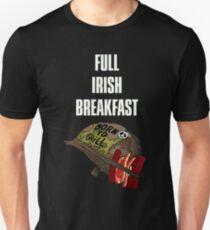 Full Irish Breakfast T-Shirt