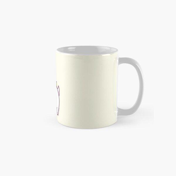 LLama Classic Mug