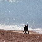 West Bay, Dorset by Tizz07