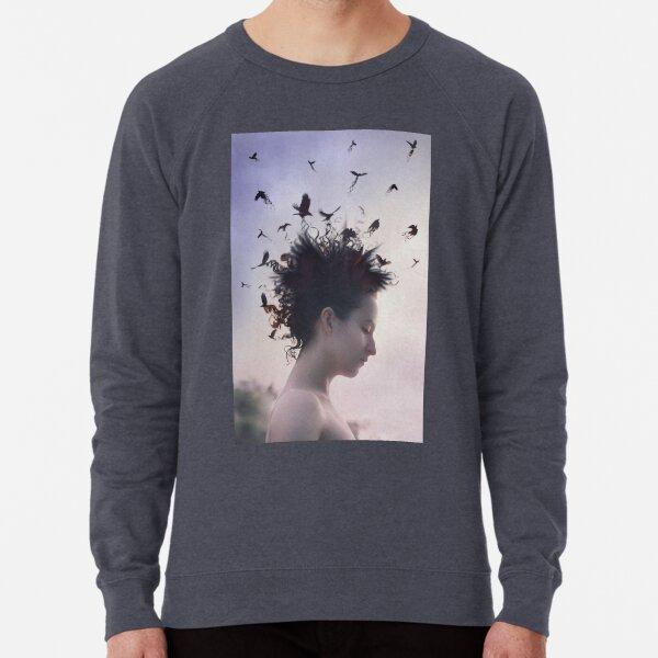 Vanity's Murder Lightweight Sweatshirt