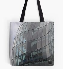 The Sage Tote Bag