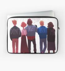 the club of five Laptop Sleeve
