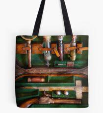 Fantasy - Emergency Vampire Kit  Tote Bag