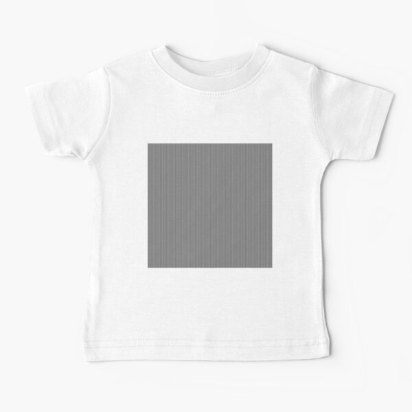 #Op #Art, #Symmetry, #Parallel, Geometry, Colorfulness, Architecture, Monochrome, Darkness, Pattern, Design, Repetition Baby T-Shirt