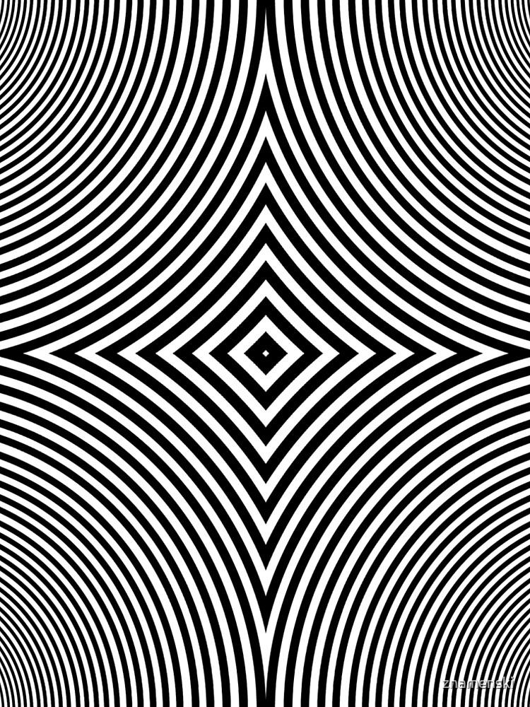 #Hypnosis #Hypnotic Image #HypnosisImage #HypnoticImage by znamenski