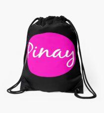 Pinay Turnbeutel