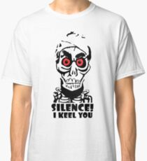 Achmed The Dead Terrorist Classic T-Shirt