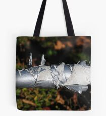 Tape! Tote Bag