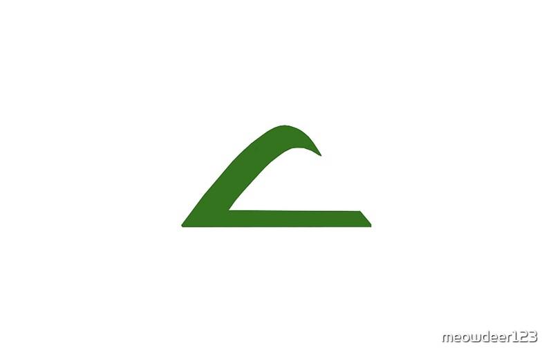 Pokemon League Symbol Images