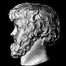 general Hannibal by kislev