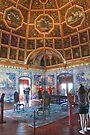 Palácio da Vila. Sintra by terezadelpilar ~ art & architecture