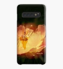 Titania ~ Queen of the Fairies Case/Skin for Samsung Galaxy