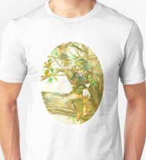 Peaceful Link T-Shirt