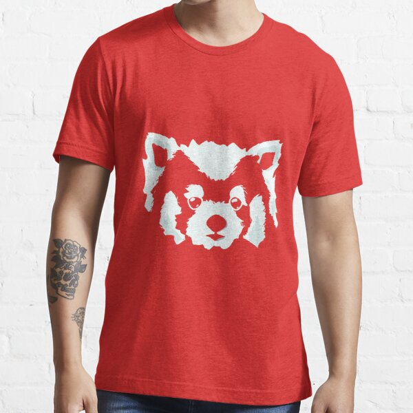 Little Red Panda!  Essential T-Shirt