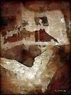 Herod's Bath by RC deWinter