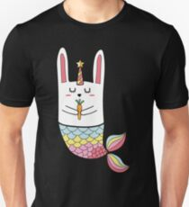 easter day Slim Fit T-Shirt