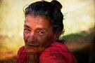 Cuba, My Country by David Carton