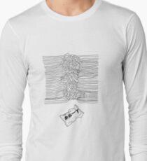 RAMEN DIVISON  T-Shirt