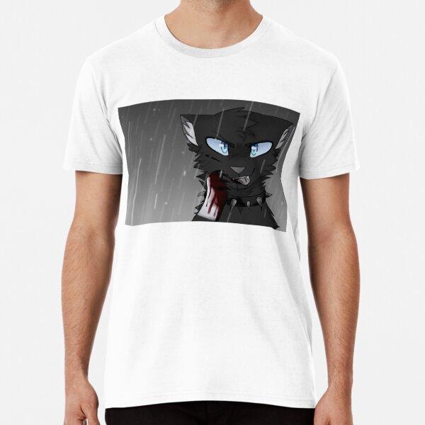 Fléau T-shirt premium