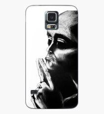 Grayson contemplating Case/Skin for Samsung Galaxy
