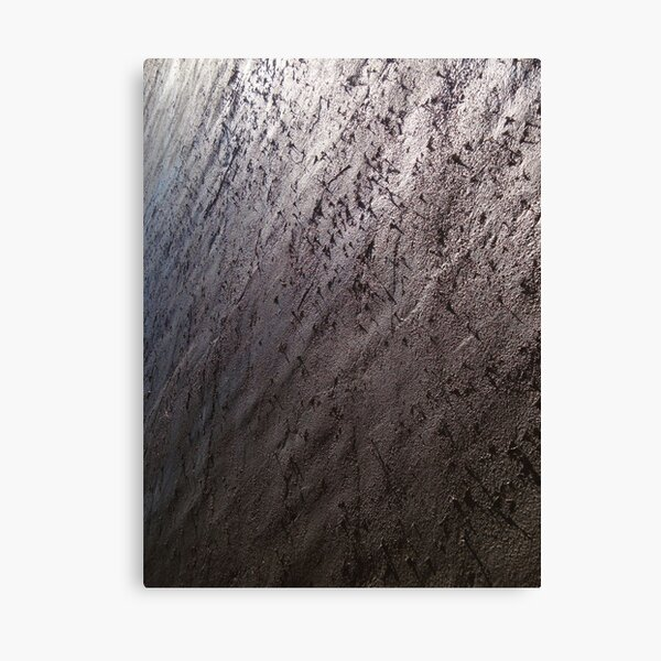 International Celestial Reference Frame Canvas Print