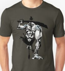 Three of Clubs T-Shirt