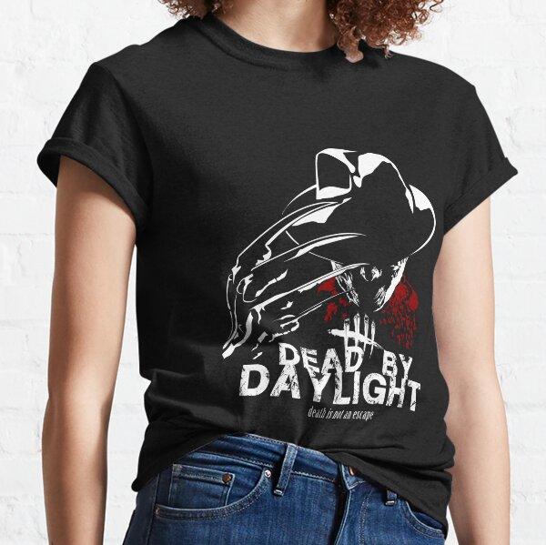 Muerto a la luz del día - Freddy Kruger Camiseta clásica