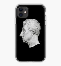 general Lafayette iPhone Case