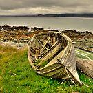Boats by ilpo laurila