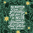 No Matter How Freaky You Are... by Angelina Kein