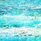 Ask the Waves II by Mackill