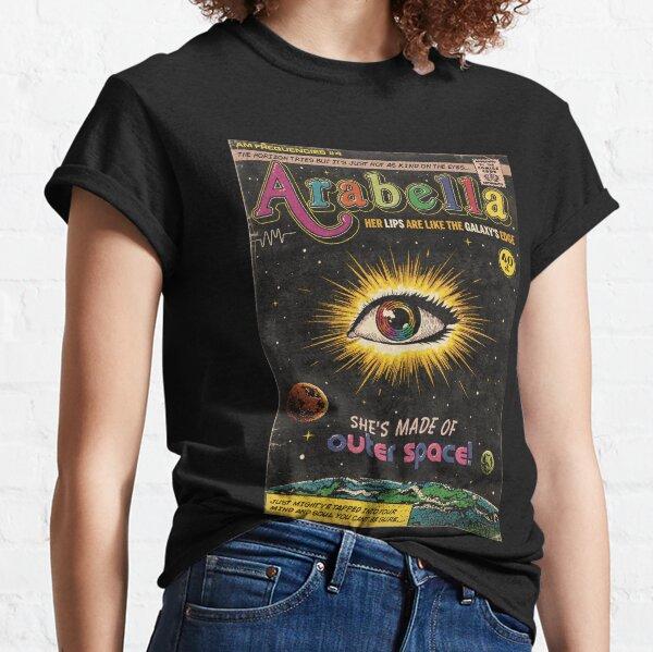 Arabella  Classic T-Shirt