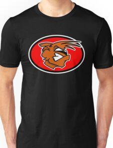 The Fox (no wording) T-Shirt