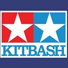 Kitbash 2 by anfa